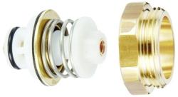 GROHE - Náhradní díly Vypúšťací ventil (43422000)