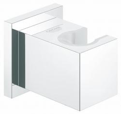 GROHE - Euphoria Cube Nástenný držiak sprchy, chróm (27693000)