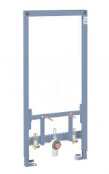 GROHE - Rapid SL Rapid SL na bidet, stavebná výška 1,13 m (38553001)