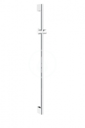 HANSGROHE - Unica'Croma Sprchová tyč 0,90 m bez hadice, chróm (26506000)