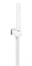 GROHE - Euphoria Cube Sprchová súprava Stick s držiakom, 1 prúd, chróm (26405000)
