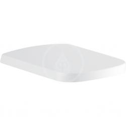 IDEAL STANDARD - Strada WC sedadlo SoftClose, biela (J469701)