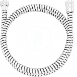 HANSA - Basicjet Sprchová hadica 200 cm, chróm (44460200)