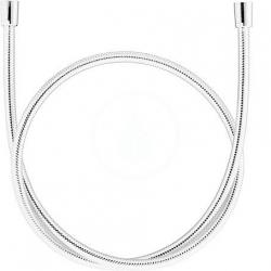 HANSA - Medipro Sprchová hadica 125 cm, chróm (04120473)