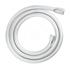 GROHE - Hadice Sprchová hadica Relexaflex, 1500 mm, chróm (28151001)