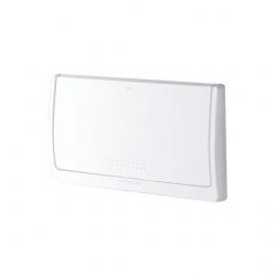 GROHE - Příslušenství Ovládacie tlačidlo, alpská biela (37053SH0)