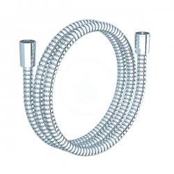 RAVAK - Sprchy Sprchová hadica 150 cm, 912.50 plast (X07P065)