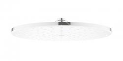 GROHE - Rainshower Hlavová sprcha 310 Mono, 1 prúd, mesačná biela (26561LS0)