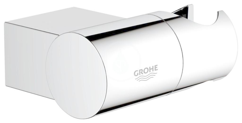GROHE - Rainshower Nástěnný držák sprchy, chrom (27055000)