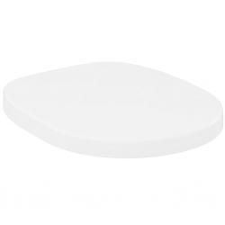 IDEAL STANDARD - Connect WC sedadlo, biela (E712801)