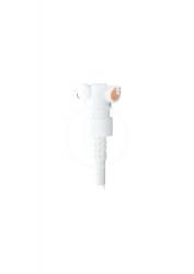 GROHE - Náhradní díly Napúšťací ventil (37092000)