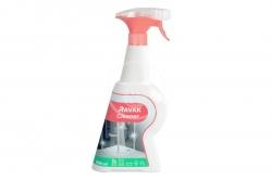 RAVAK - Příslušenství Čistiaci prostriedok Cleaner (X01101)