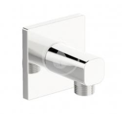 HANSA - Living Sprchové kolienko, chróm (51180180)