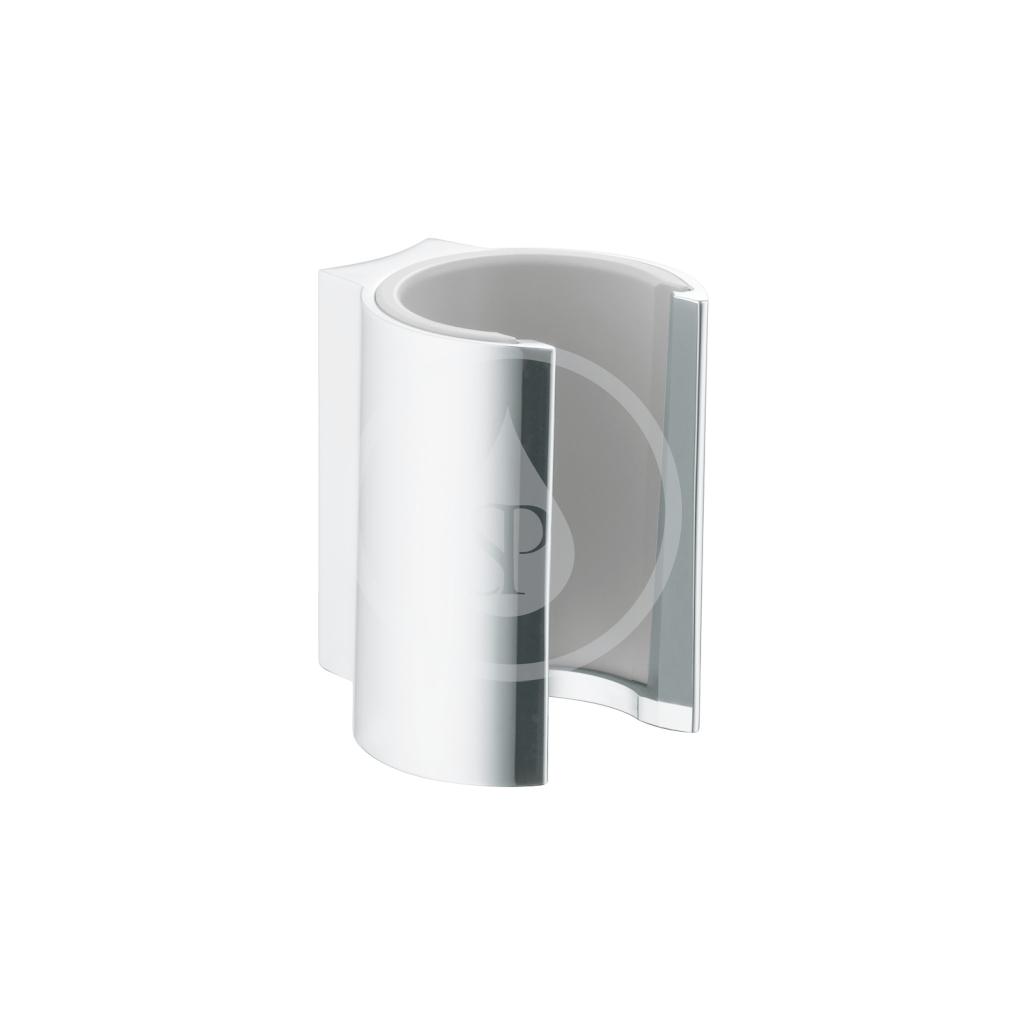 AXOR - Sprchový program Nástěnný držák sprchy, chrom (27515000)