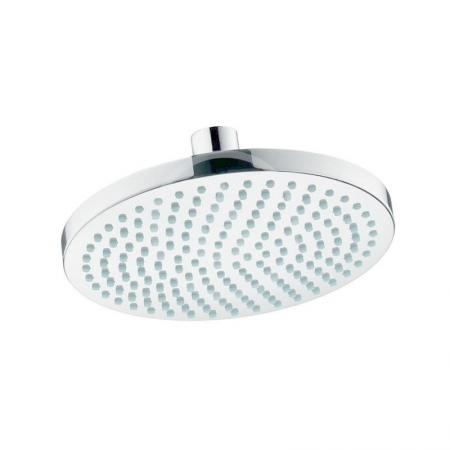 HANSGROHE - Croma 160 Hlavová sprcha, 1 prúd, chróm (27450000)
