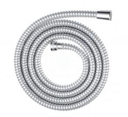 HANSGROHE - Hadice Sprchová hadica 1,25 m, chróm (28262000)