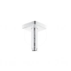 HANSGROHE - Croma Select E Stropná prípojka E 100 mm, chróm (27467000)