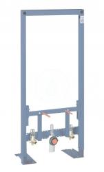 GROHE - Rapid SL Predstenová inštalácia na bidet, stavebná výška 113 cm (38581001)