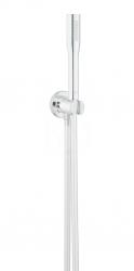 GROHE - Euphoria Cosmopolitan Sprchová hlavica Stick s hadicou a držiakom, chróm (26404000)