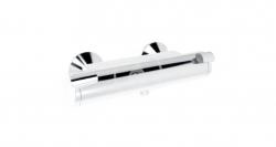 HANSA - Fit Termostatická sprchová batéria, chróm (65140101)