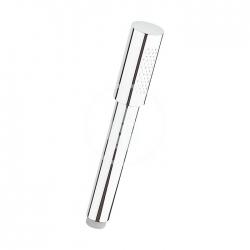 GROHE - Sena Sprchová hlavica Stick, chróm (28341000)