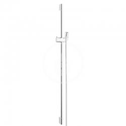 HANSGROHE - Unica'C Sprchová tyč 0,90 m, chróm (27610000)