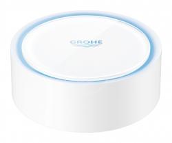 GROHE - Sense Inteligentný detektor úniku vody (22505LN0)