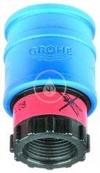 GROHE - Náhradní díly Rýchlospojka drezovej batérie (46338000)