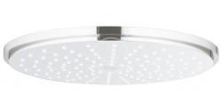 GROHE - Rainshower Hlavová sprcha Cosmopolitan, chróm (28368000)