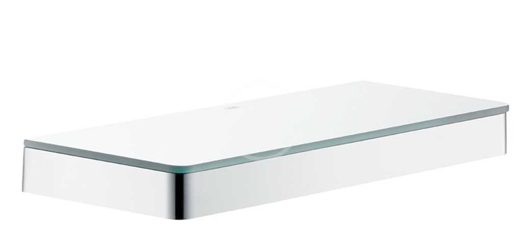 AXOR - Universal Polička 300 mm, chróm 42838000