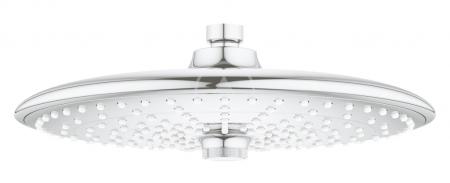 GROHE - Euphoria SmartControl Hlavová sprcha 260, 3 prúdy, chróm (26456000)