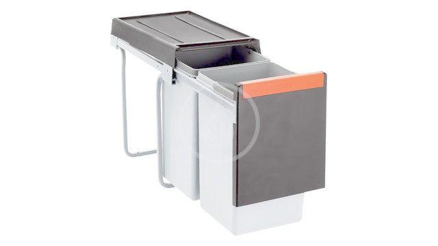 FRANKE - Cube Sorter Cube 30 134.0039.553