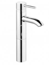 KLUDI - Bozz Batéria na umývadlovú misu, chróm (382960576)
