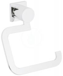 GROHE - Allure Allure držiak toaletného papiera, chróm (40279000)