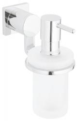 GROHE - Allure Allure dávkovač tekutého mydla, chróm (40363000)