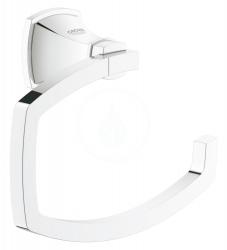 GROHE - Grandera Držiak toaletného papiera, chróm (40625000)
