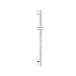 HANSGROHE - Unica'Croma Sprchová tyč 0,65 m bez hadice, chróm (26505000)