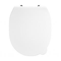 IDEAL STANDARD - Contour 21 WC detské sedadlo, biela (S453601), fotografie 2/3