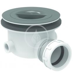 IDEAL STANDARD - Ultra Flat S Odpadová súprava k sprchovej vaničke Ultraflat S, chróm (K936367)