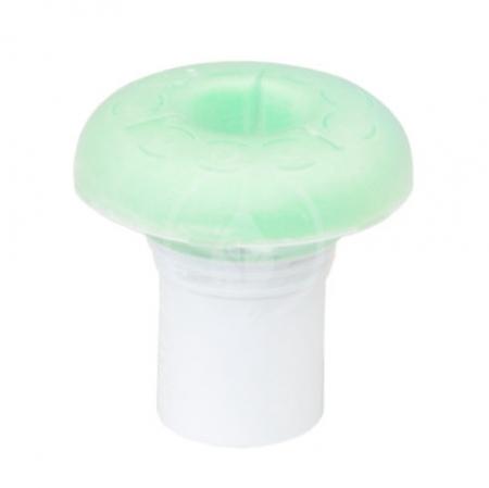 IDEAL STANDARD - Urinály Náhradná kartuša (RV06067)