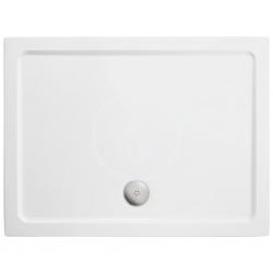 IDEAL STANDARD - Simplicity Stone Sprchová vanička 1210x810mm, biela (L505101)