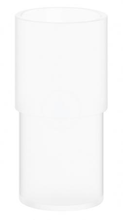 GROHE - Atrio Pohár, matné sklo (40254003)