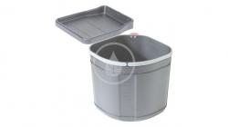 FRANKE - Sortery Vstavaný odpadkový kôš Mini (121.0176.518)
