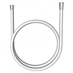 HANSA - Hadice Sprchová hadica, 200 cm, chróm (54120200)