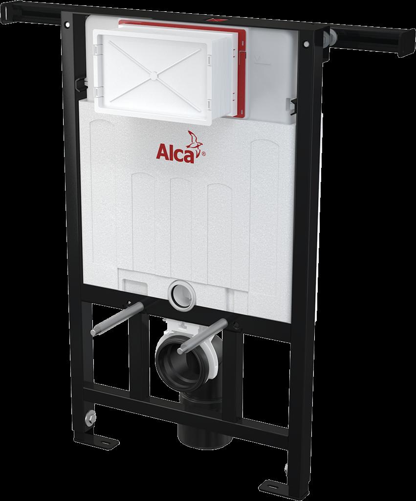 Alcaplast modul do jadra AM102 / 850 pre suchú inštaláciu výška 0,85 m AM102 / 850