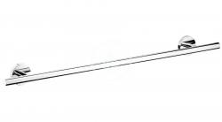 HANSGROHE - Logis Držiak na uteráky 600 mm, chróm (40516000)