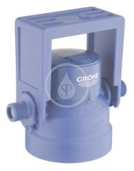 GROHE - Náhradní díly Filtračná hlavica (64508001)