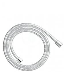 HANSGROHE - Hadice Comfortflex, sprchová hadica 1250 mm, chróm (28167000)