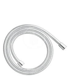 HANSGROHE - Hadice Comfortflex, sprchová hadica 1600 mm, chróm (28168000)