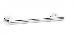 HANSGROHE - Logis Universal Držadlo, dĺžka 345 mm, chróm (41713000)